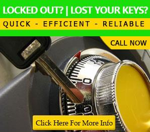 Contact Us | 818-661-1100 | Locksmith Northridge, CA